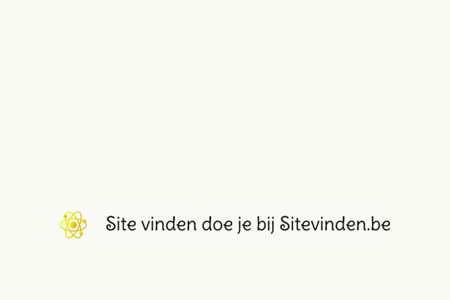 Wat is een kamerthermostaat?